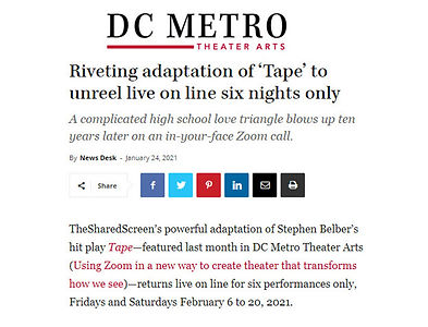 DC Metro Review - News Page.jpg