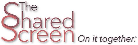 TheSharedScreen Web Header.png
