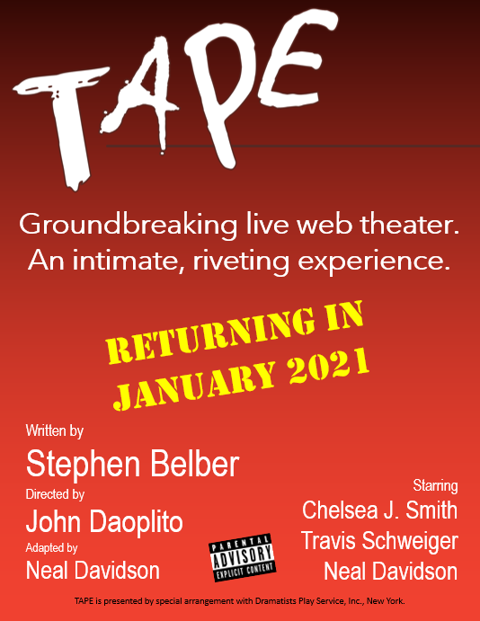 TAPE Jan Poster.png
