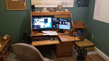 TAPE Office.jpg