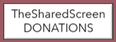 TSS Donations.png