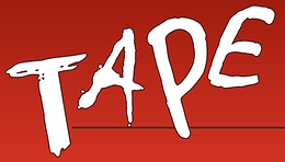 TAPE - Logotype - New.png