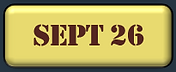 Buttons - New - 26.png