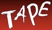 TSS Logotype.png