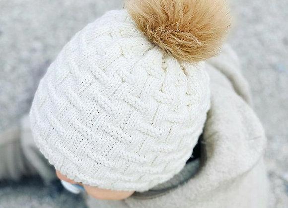Lavrans hat