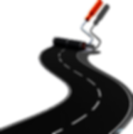 road_PNG28.png