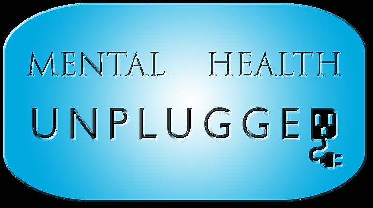 Mental Health Unplugged Logo Ribbon.png