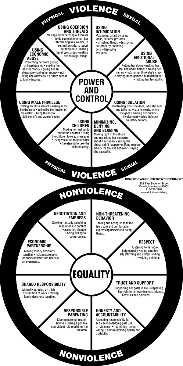Duluth Domestic Abuse Intervention.png