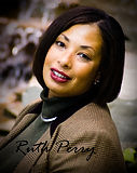Ruth Perry-2small.jpg