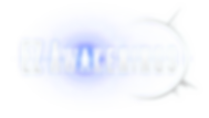 EZ Awakenings logo with silver lining.pn