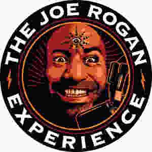 Joe Rogan's Life Advice Will Change Your Life (MUST WATCH)