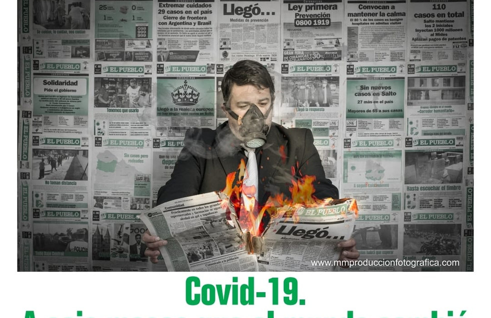 PORTADA MARIO GOLDMAN COVIT.jpg