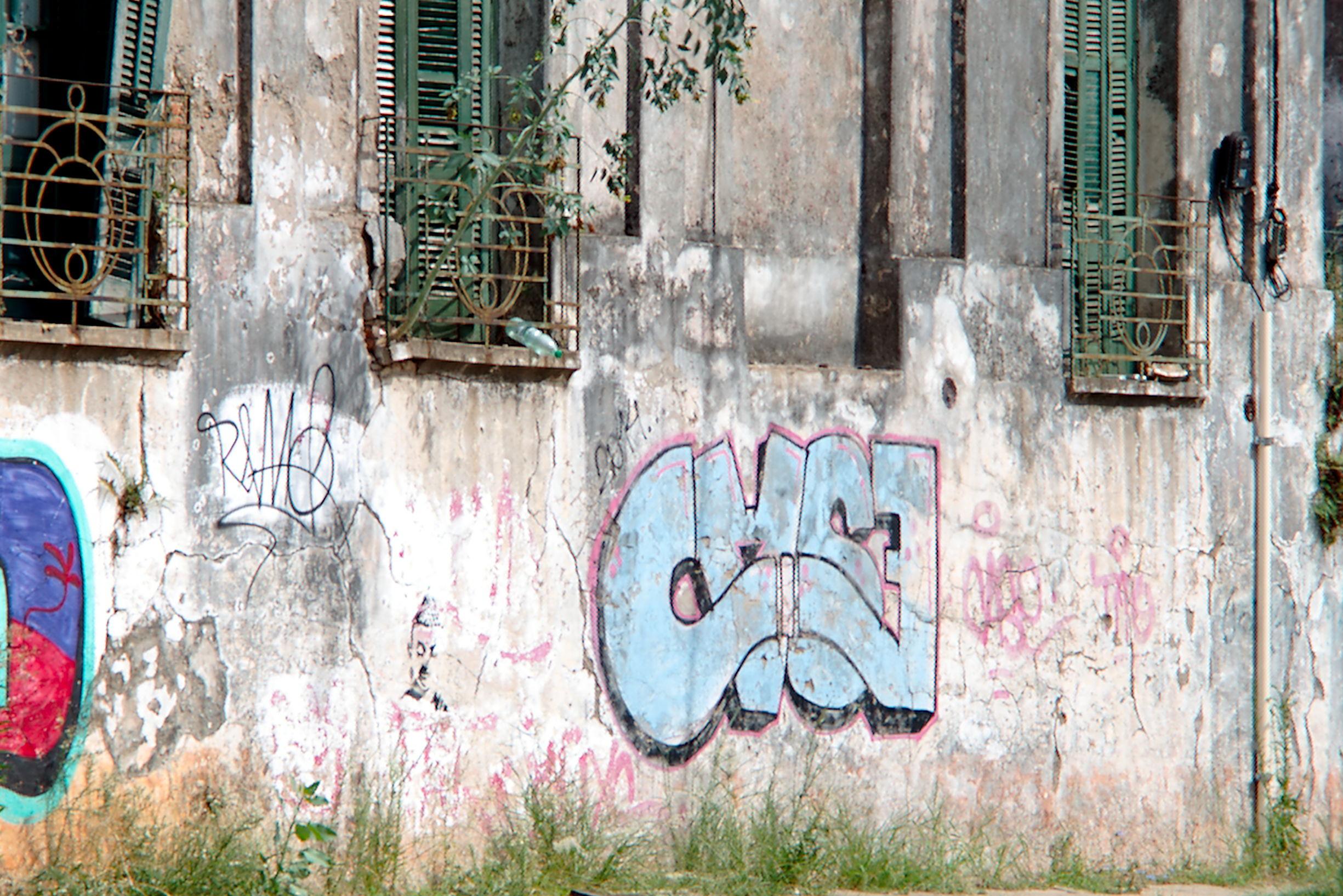 grafitis 6