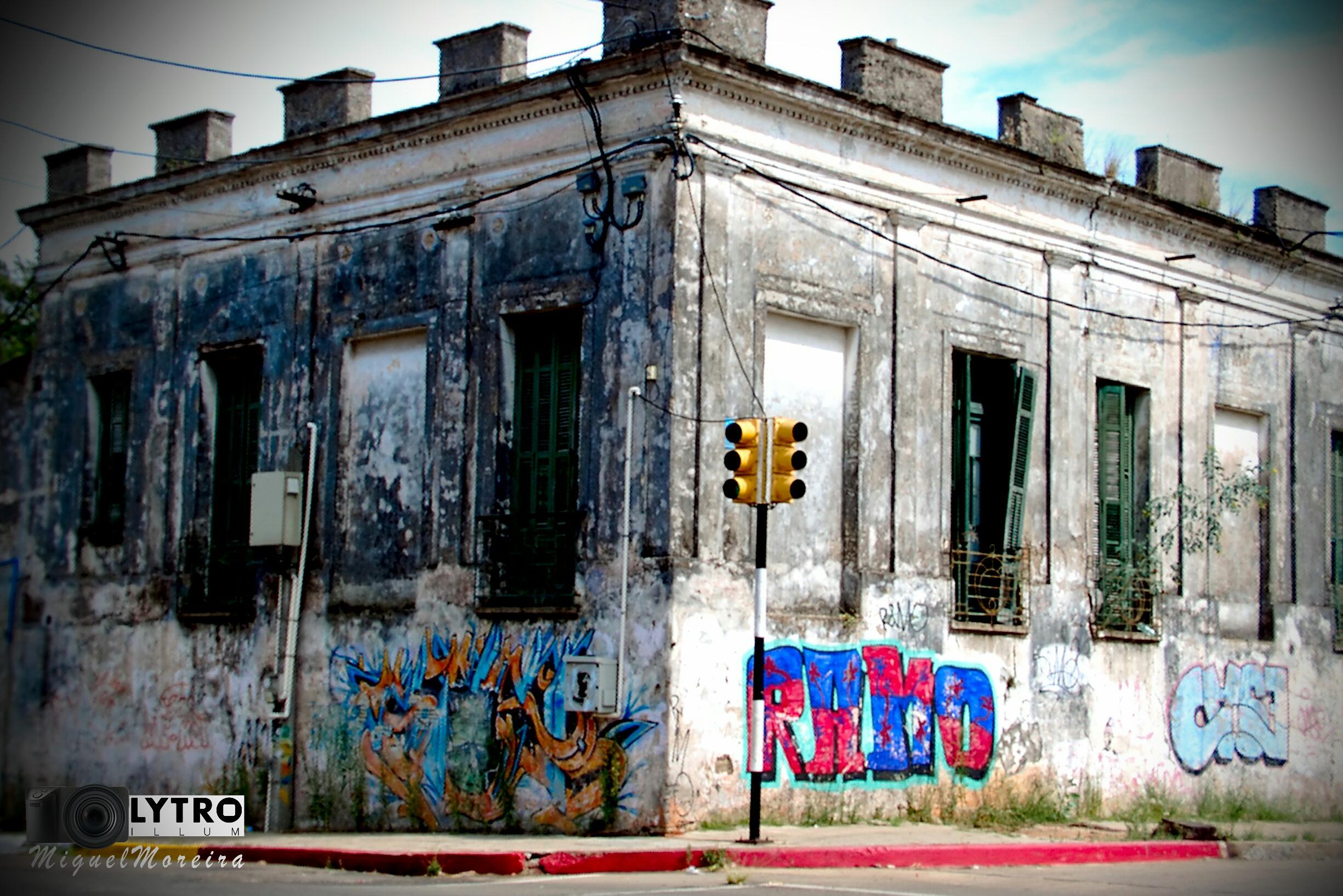 casa avandonada 19abrybarbieri_151517101
