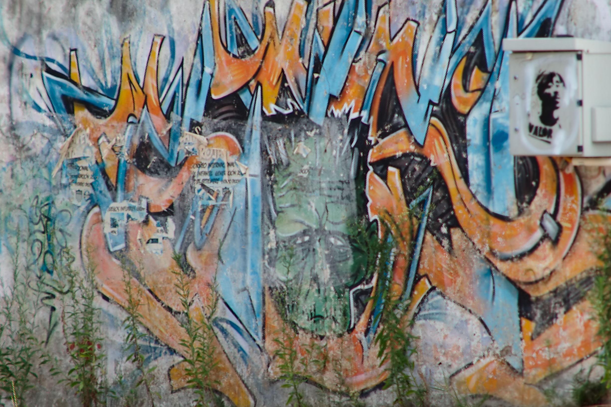 grafitis 3