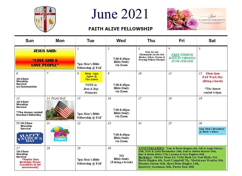 FAF Calendar June 2021 for website.jpg