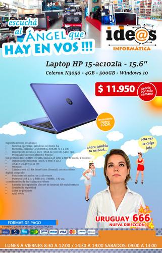 notebook hp 15.jpg