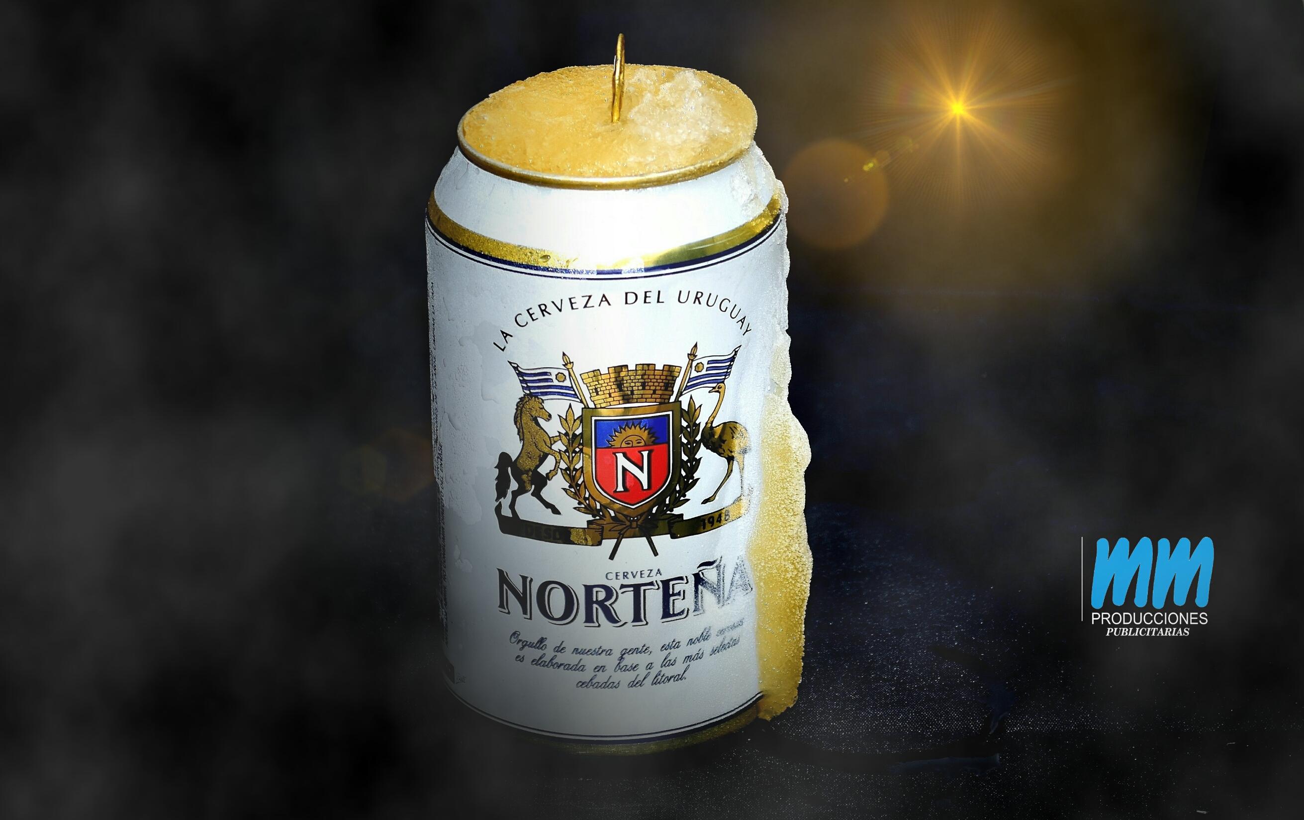 cerveza_norteña_