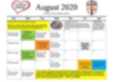 FAF August 2020 Calendar for website.jpg