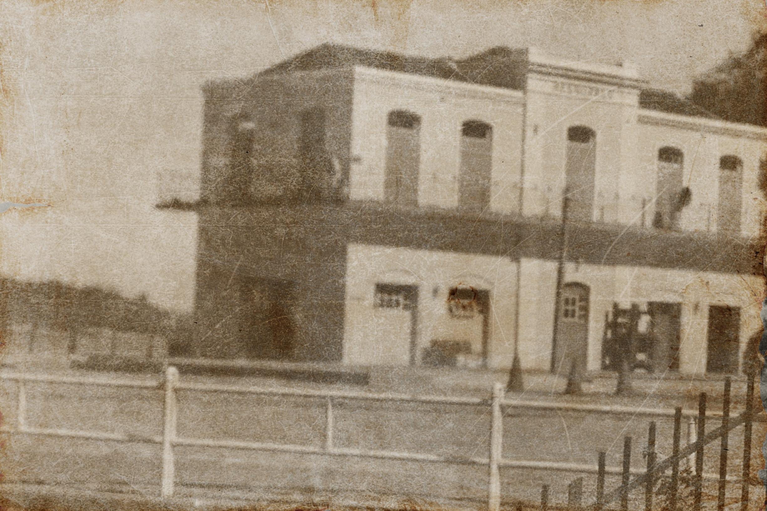 casa prefetura 01 antigua