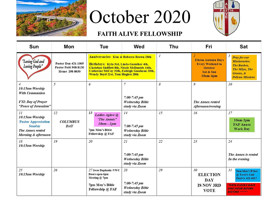 FAF October Calendar 2020for website.jpg