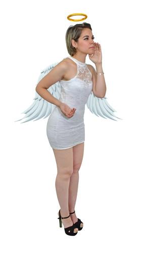 angelita 2.jpg