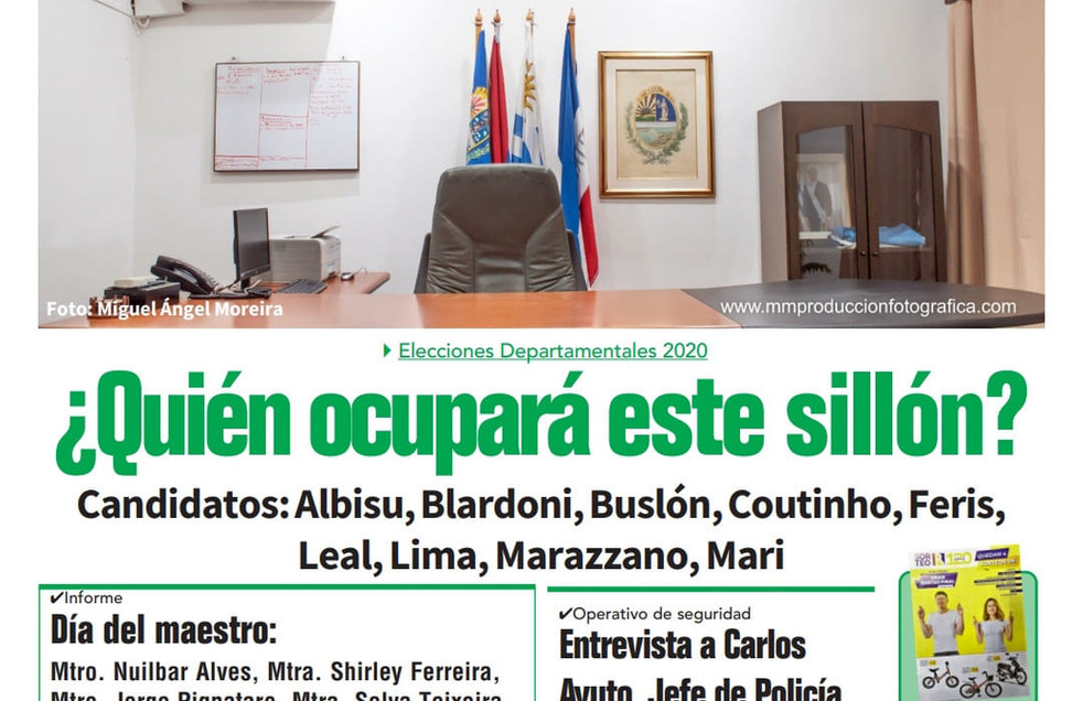 elecciones departamentales 2020.jpg