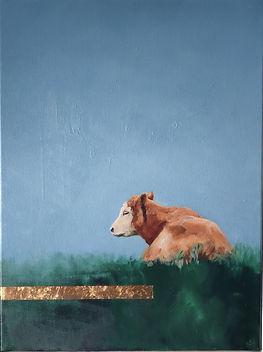 Sallyanne Beirne Cow.jpg