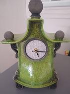 Green Clock.jpg