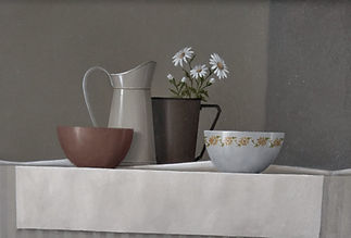 spongeware%20bowl%20and%20daisies_edited