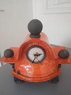 Orange Clock small.jpg