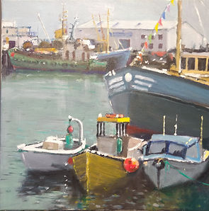 Boats at Greencastle.jpg
