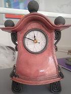 Pink Clock.jpg
