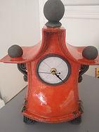 Orange Clock.jpg