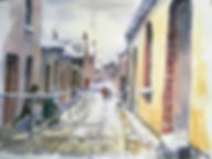 Snowy Streets.jpg