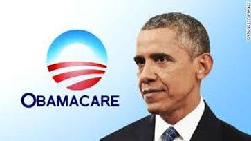 Obama Care.jpg