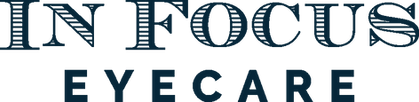 In Focus logo blue.png