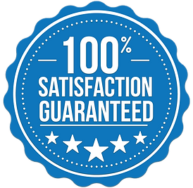 Satisfaction-Guarantee-Blue.png
