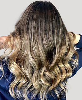 Bella Donna Best hair salon sunrise and plantaion florida