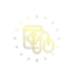 click-yellow-png.png