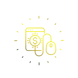 click-yellow-png.png