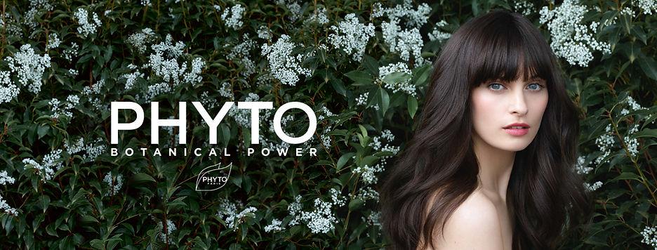 phyto-hair-brand-banner-2018-mobile.jpg