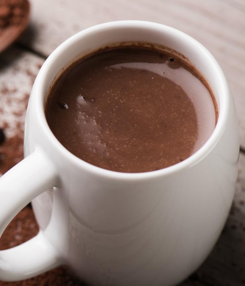 Tangar Vruća Čokolada.png