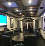 Oasis Custom Rooms