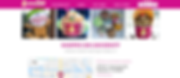 Tamarac Web Design