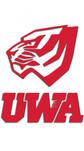 logo west alabama.jpg