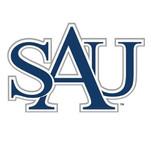 logo saint augustine.jpg