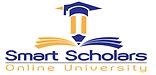 smart scholars.png