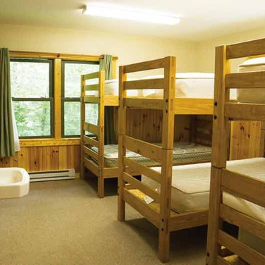 Bungalow-bunks-low-res.jpg