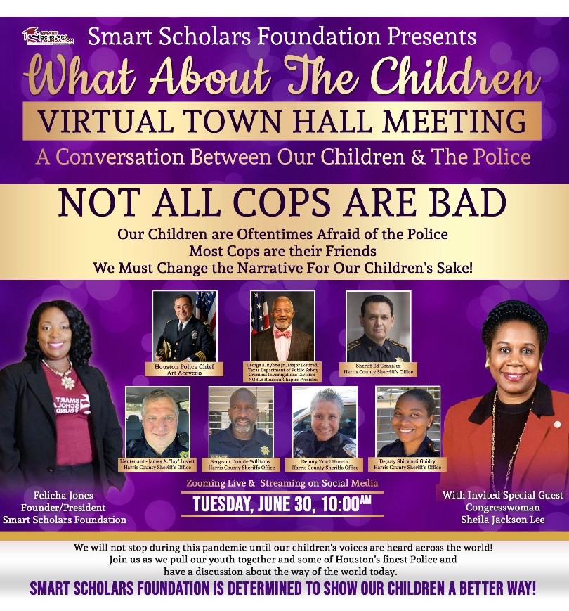 SSF - Town Hall Meeting - 2020 June.jpg